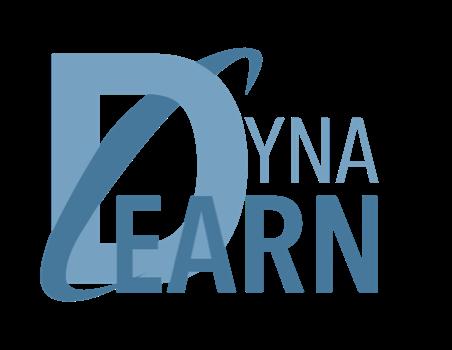 Dyna Learn